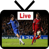 Live Sports Tv Football  Latest Version Download