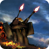 Tower Defense: Next WAR Latest Version Download
