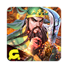 Conquest 3 Kingdoms Latest Version Download