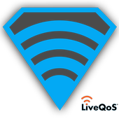 SuperBeam | WiFi Direct Share Latest Version Download