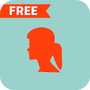 How To Tie Your Hair  Latest Version Download