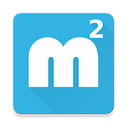 Download com-malmath-apps-mm 3.1.0 APK File for Android