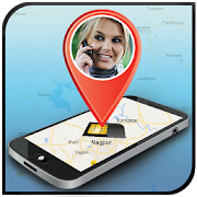 Download Live Mobile Number Locator 1 10 APK File for Android