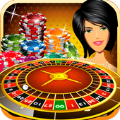 Royal Roulette Master  Latest Version Download