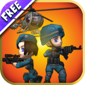 WAR! Showdown Full Free Latest Version Download