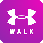 Walk with Map My Walk  Latest Version Download