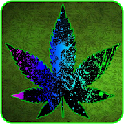 Weed Wallpaper APK