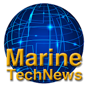 Marine TechNews  Latest Version Download