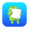 Marshmallow Launcher Latest Version Download