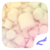 Sweet Marshmallow Latest Version Download