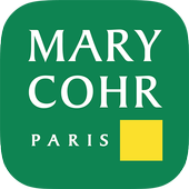 Mary Cohr  Latest Version Download