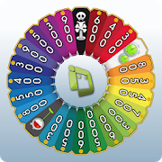 The Luckiest Wheel  Latest Version Download