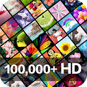 100,000+ Wallpapers Backgrounds  Latest Version Download