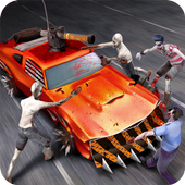 Zombie Squad 1.25.8 Android for Windows PC & Mac