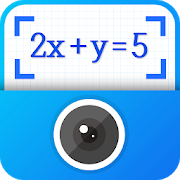 Camera Calculator – Solve Math by Take Photo  Latest Version Download