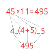 Download com-math-tricks-addition-subtraction-multiplication-division 1.1 APK File for Android