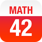 MATH 42  Latest Version Download