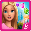 Barbie™ Sparkle Blast™ Latest Version Download