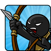 Stick War: Legacy Latest Version Download