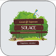 Solace 1.0.0 Android for Windows PC & Mac