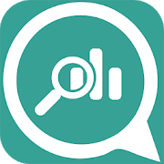 WhatsTools: Online Whats Tracker ,Cleaner Opener.. APK