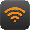 WiFi File Transfer 4.1 Android for Windows PC & Mac