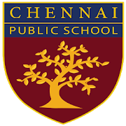 Download com-mcb-chennaiparent-activity 1.0.10 APK File for Android