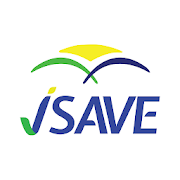 iSave  Latest Version Download