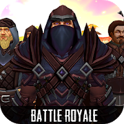 Epic Battlegrounds - RPG Battle Royale  Latest Version Download
