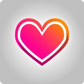 MeetEZ - Chat and find your love Latest Version Download