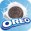 Catch The Oreo APK v7.7 (479)