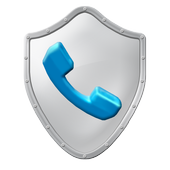 Root Call SMS Manager Latest Version Download