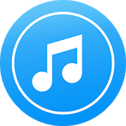 Music player 7.0 Android Latest Version Download