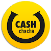 CashChaCha - Earn Cash Rewards Latest Version Download