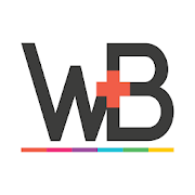 Whitebook - Prescrição médica  Latest Version Download
