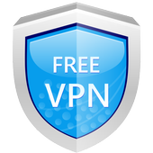 Super VPN Proxy - Easy VPN Free APK 1.0.0