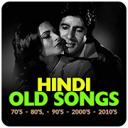 Old Hindi Songs APK