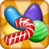 Candy Blast: Sweet Toy Puzzle Legend  Latest Version Download