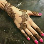 Eid ul Fitr Mehndi Designs 2018  Latest Version Download