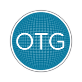 OTG Connect Latest Version Download