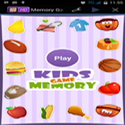 Memory Game For Kids  Latest Version Download