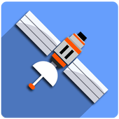 GPS Logger for Android  Latest Version Download