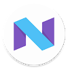 Nougat Update Latest Version Download