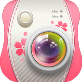 Beauty Camera -Make-up Camera- Latest Version Download