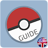 Definitive Pokemon GO Guide APK