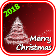 Merry Christmas Images 2018, Happy Merry Christmas  in PC (Windows 7, 8 or 10)