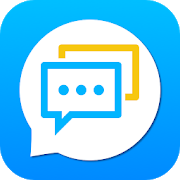 Message Marks 1.0.4 Android Latest Version Download