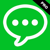 Messenger for Whatsapp 1.1 Android for Windows PC & Mac