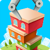 Towers Latest Version Download