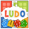Ludo 2017 in PC (Windows 7, 8 or 10)